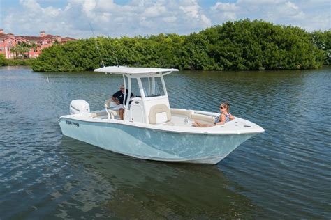 sea pro boats marinemax 2018 sea pro 239 center console contact your local