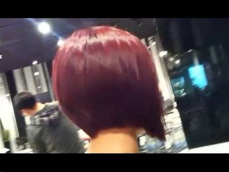 kenneth siu hair 17 best images about kenneth siu on pinterest concave