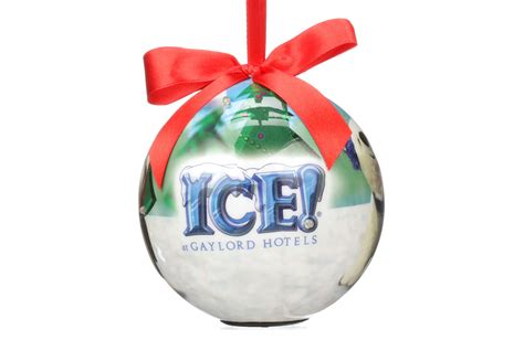 100 limited edition luxury christmas ornaments the