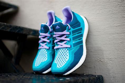 Adidas Ultraboost Clear Green 1 womens adidas ultra boost sneaker bar detroit