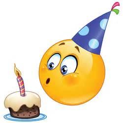 birthday smiley emoticons pinterest comte