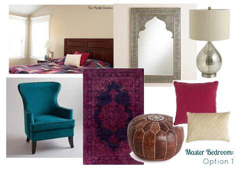 Bedroom Furniture You Put Together Bedroom Furniture You Put Together 28 Images Putting 2