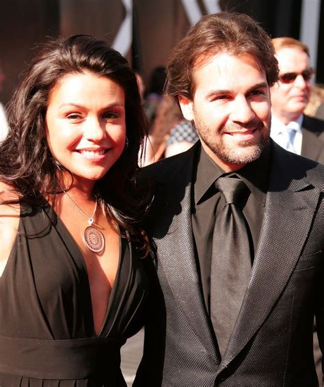rachael ray getting divorced divorce rumours with husband john cusimano continue to dog