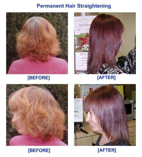 25 b 228 sta deep autumn id 233 erna p 229 pinterest hair conditioning recipes 1 do it yourself watercress long