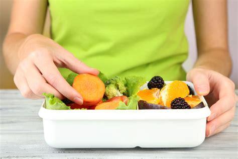 prostata alimenti vietati dieta vegana dietaland