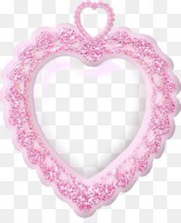 baixar filme pretty in pink amor molduras para fotos molduras filme de romance