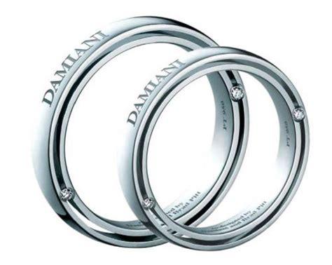 Brad Pitt Wedding Ring Design by Mildred Baena Brad Pitt Ring Design