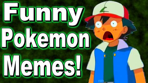 Funny Images Memes - hilarious pokemon gifs game n meme