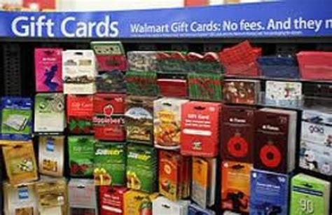 Walmart Amazon Gift Card - free 100 gift card or e card for walmart amazon ebay or anywhere auction only