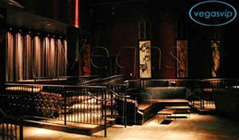 wasted space in las vegas wasted space nightclub index of nightclubs images wastedspace