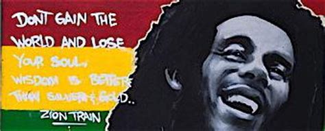 rastafarian groundation day meets release of marley