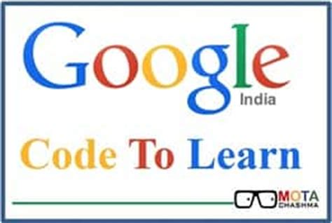 Forget Mba And Learn To Code by India Code To Learn Contest 2017