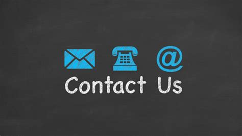 Contacts Us by Contact Us Onvacations Wallpaper