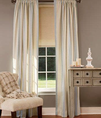french country curtain rods 25 best images about beach house job on pinterest