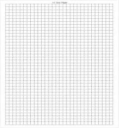 math paper template number names worksheets 187 math grid paper template free