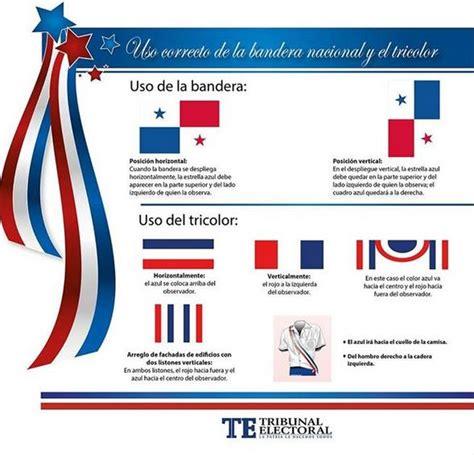 se puede usar cialis y juntos uso correcto de la bandera nacional y el tricolor v 237 a