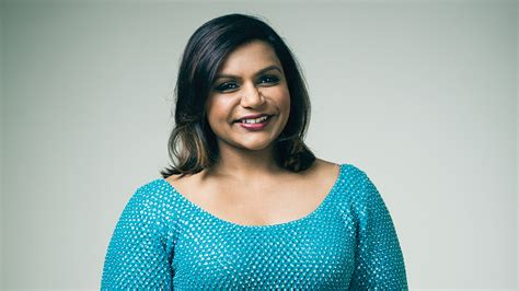 mindy kaling new show mindy kaling talks about new book why not me show s