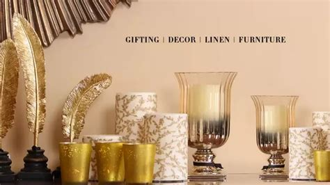home decor brands in india which brands offer luxury home decor accessories online in