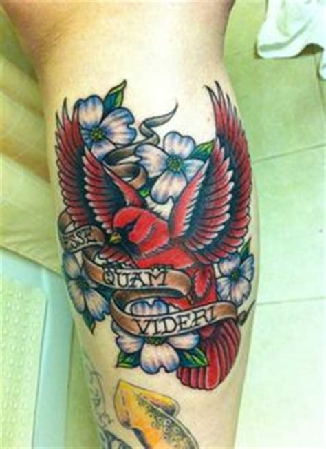 tattoo prices raleigh nc state motto of north carolina tattoos pinterest to