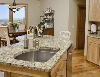 drop in vs undermount kitchen sink undermount vs drop in kitchen sink comparison guide