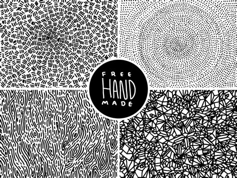 Handmade Patterns - free made patterns gif by kinkade dribbble