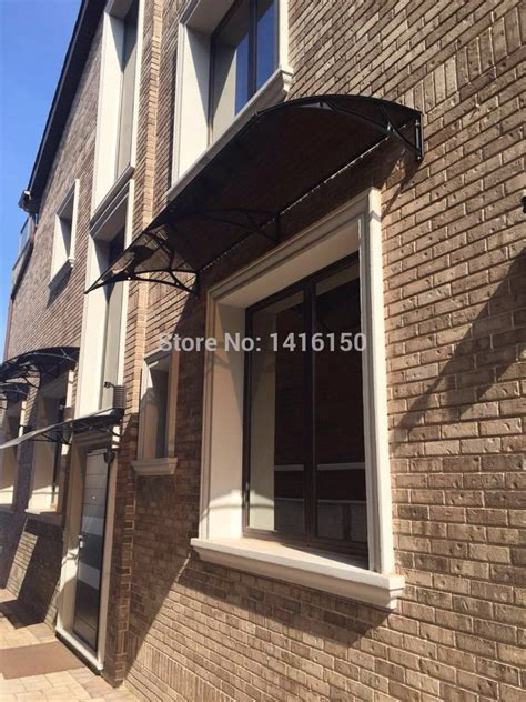 window awnings diy popular diy window awnings buy cheap diy window awnings lots from china diy window
