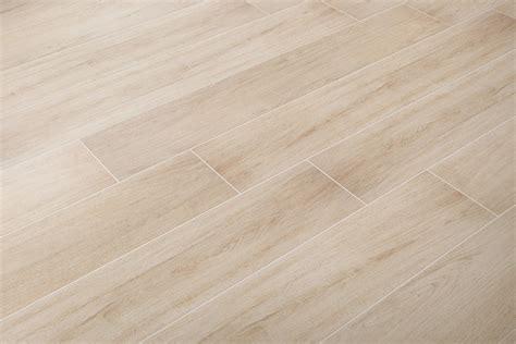 Rovere Floor Tiles by Wood Effect Floor Tiles Rovere Mo 1000 30x120