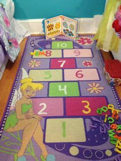 tinkerbell area rug disney purple tinkerbell area rug decorating ideas flooring