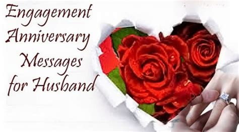 Silver Anniversary Wishes Free Milestones by 25th Wedding Anniversary Wishes Messages Best Free