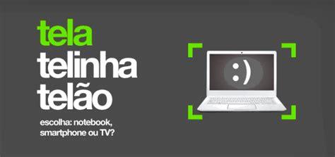 Lenovo Z40 70 I3 Nvidia 2gb v 225 rios notebooks para escolher na promo 231 227 o da americanas