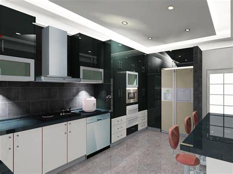 acrylic kitchen cabinets acrylic kitchen cabinets