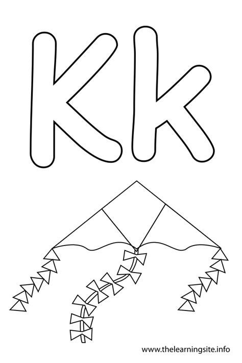 printable alphabet flash cards to color printable alphabet coloring pages educational coloring