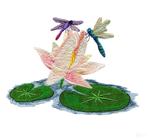 embroidery design dragonfly swndd233 dragonfly embroidery design