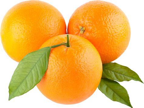 new year throwing oranges portakal ino organic