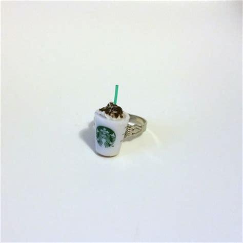 Ke 106 Keychain Strawberry Delight Starbucks home 183 fingerfooddelight 183 store powered by storenvy