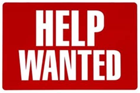 Plumbing Employment Nyc by Help Wanted Plumbing Company Employment Universal