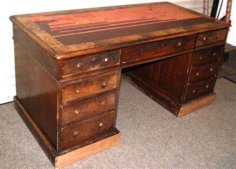 Tara Antique Desks Desk Antique