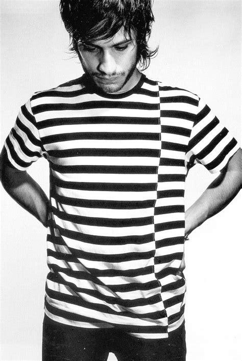Gael Garcia Bernal | Men | Gael garcia bernal, Moda