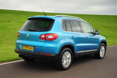 Recall Volkswagen by Volkswagen Recall 2 5 Million Cars Affected Auto Express