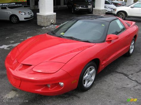 car engine repair manual 2001 pontiac firebird parking system service manual 2001 pontiac firebird free manual download service manual 2001 pontiac