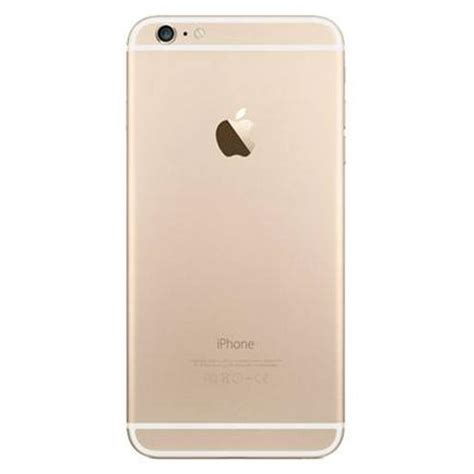 apple iphone 6 plus mobile price, specification & features
