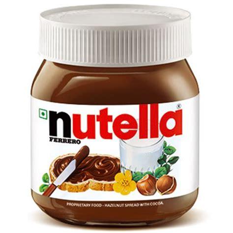 Nutella 1000gr buy nutella hazelnut spread with cocoa 2x290 gm multi