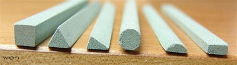 wood carving sharpening stones wood carver tools wood carving chisel sharpening stones