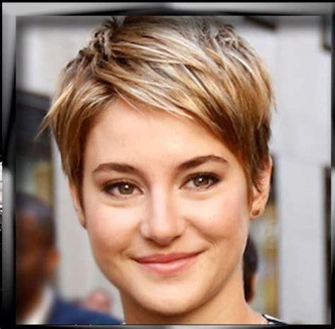 how to highlight pixie hair best 25 pixie highlights ideas on pinterest