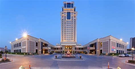 divan erbil hotel cheap flight to erbil and sulaymani