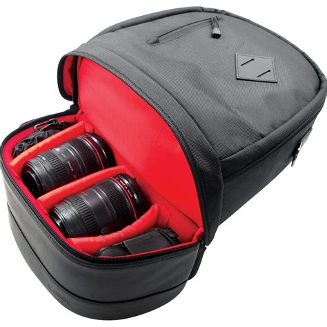 canon backpack buy canon backpack bp100 canon uk store
