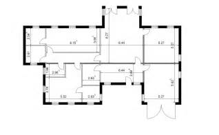 house plan builder 2d floor plans for estate agents