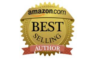 best sell amazon m a comley ny times bestselling author