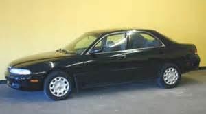 mazda 626 fuel consumption 1997 mazda 626 specifications car specs auto123