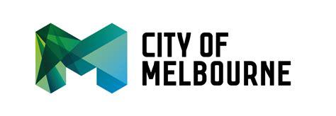 icon design melbourne city of melbourne logo richard pendavingh